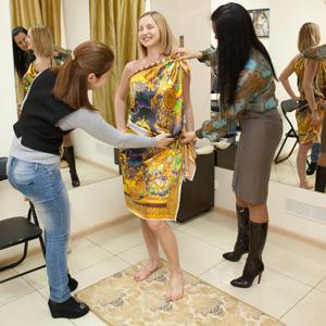 Ателье по пошиву одежды Борового