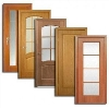 Двери, дверные блоки в Боровом