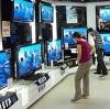 Магазины электроники в Боровом