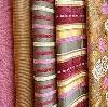 Магазины ткани в Боровом