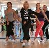 Школы танцев в Боровом