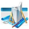 Строительные компании в Боровом