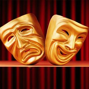 Театры Борового