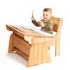 Центральная детская библиотека - иконка «детская» в Боровом