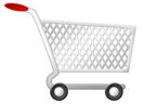 ПостройМир - иконка «продажа» в Боровом